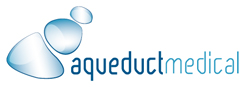 Aqueduct Medical Ltd.