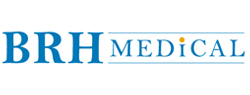 BRH Medical, Ltd.