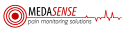 Medasense Biometrics Ltd.