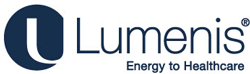 Lumenis Ltd.
