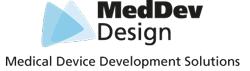 Med-Dev Design Ltd