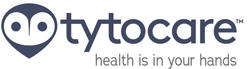 TytoCare