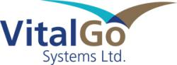 VitalGo Systems Ltd.