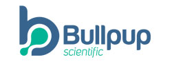 Bullpup Scientific