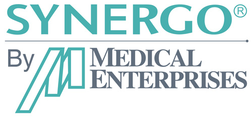 Synergo® by Medical Enterprises Group