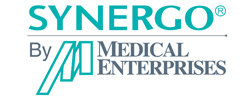 Synergo by Medical Enterprises Group