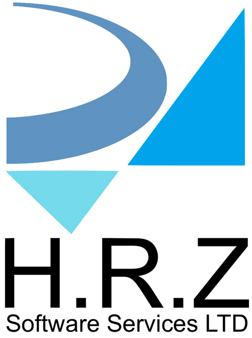 H.R.Z. Software Services